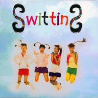 Swittins Belum Cukup Umur - download-lagu-mp3com