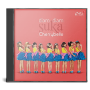 Lagu konser belle new day at download brand cherry